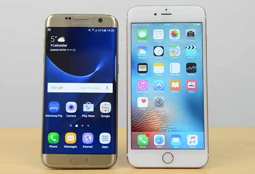 galaxy-s7-edge-vs-iphone-6s-plus