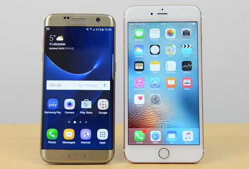 galaxy-s7-edge-vs-iphone-6s-plus