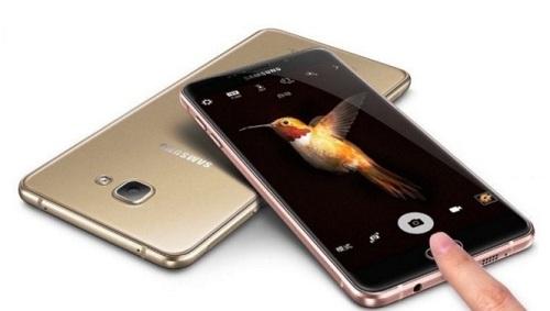 Tổng hợp thông tin về các dòng smartphone tầm trung sắp ra mắt của Samsung