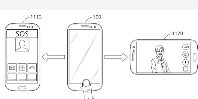 Samsung Galaxy S8 là quân tiên phong đầu tiên được tích hợp công nghệ vân tay mới và trợ lý ảo của nhà Samsung