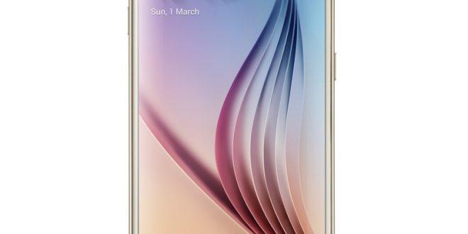 Bây giờ có nên mua Samsung Galaxy S6 đã qua sử dụng?