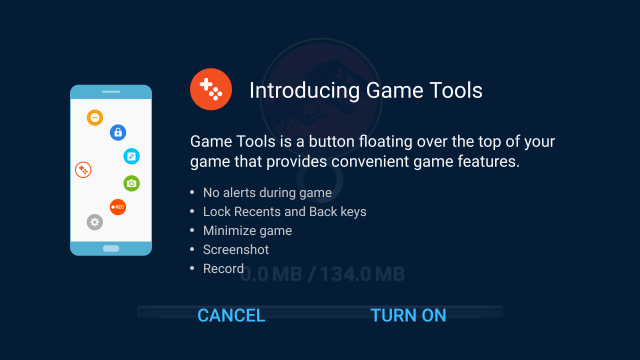 samsung-galaxy-s7-game-tools
