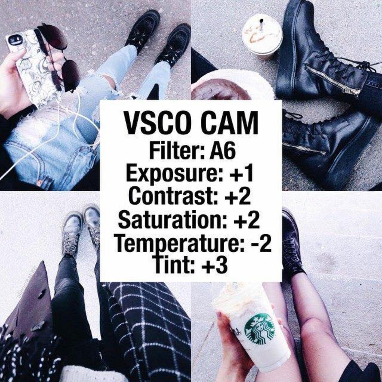 vsco-cam-filter-4