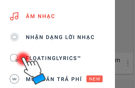 cach-hien-thi-loi-bai-hat-khi-nghe-nhac-bang-youtube-tren-android9