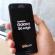 Mẹo chữa dứt bệnh Samsung Galaxy S6 chạy chậm và lag, cứu nguy người dùng
