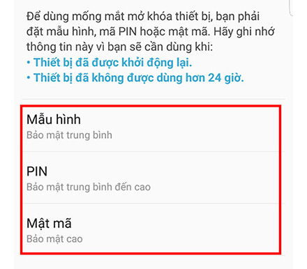 cong-nghe-nhan-dien-mong-mat-tren-dien-thoai-la-gi-5