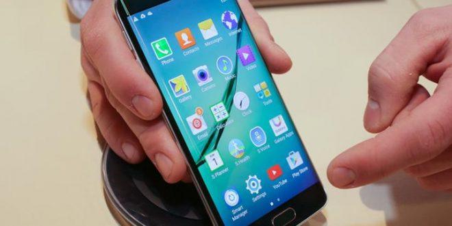 Mẹo sử dụng tính năng trên Galaxy S6 Edge mới cực hay