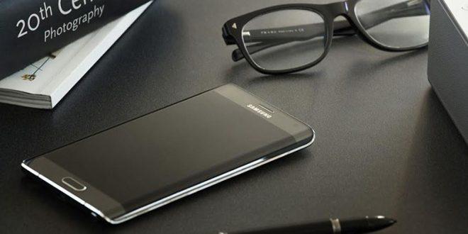 Samsung có phát triển smartphone màn hình dẻo trong tương lai không?