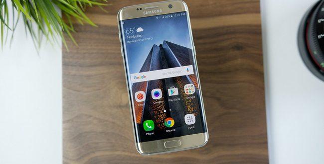 Samsung Galaxy S8 và iPhone 8 sẽ có gì giống nhau?
