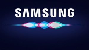 samsung-galaxy-ai-assistant-bixby-600x338-1478399416014