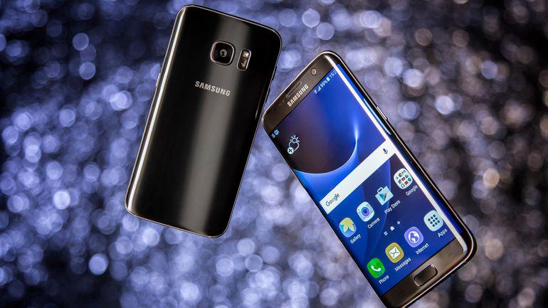 samsung-galaxy-s7-edge-product-hero-2