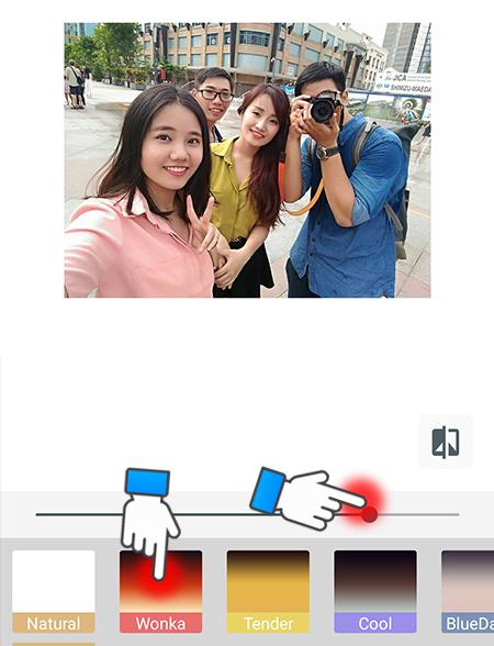 tin-vui-danh-cho-tin-do-tu-suong-bang-dien-thoai-ung-dung-microsoft-selfie-da-co-tren-android5
