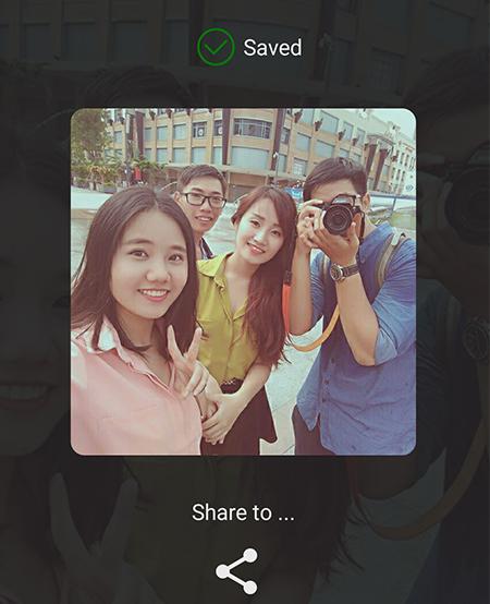tin-vui-danh-cho-tin-do-tu-suong-bang-dien-thoai-ung-dung-microsoft-selfie-da-co-tren-android7