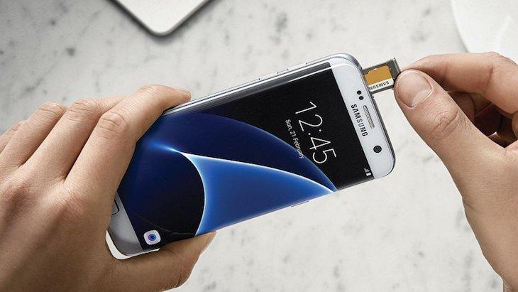 top-5-tinh-nang-tren-android-khien-nguoi-dung-iphone-them-muon-2