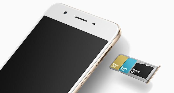 top-5-tinh-nang-tren-android-khien-nguoi-dung-iphone-them-muon-4