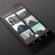 5 ứng dụng cho người dùng điện thoại Samsung trải nghiệm những chuyến đi tuyệt vời nhất