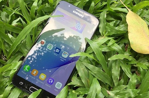 Địa điểm thay màn hình Galaxy J7 Prime chính hãng giá rẻ TP. Hồ Chí Minh