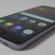 10 cách khắc phục lỗi thường gặp trên Samsung Galaxy S7/ S7 Edge