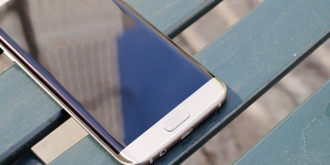 Tổng hợp thông tin về Samsung Galaxy S8 và Samsung Galaxy S8 Plus