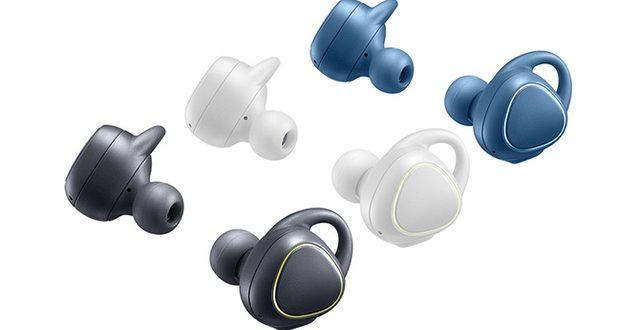 Samsung đang chuẩn bị ra mắt mẫu tai nghe không dây mới