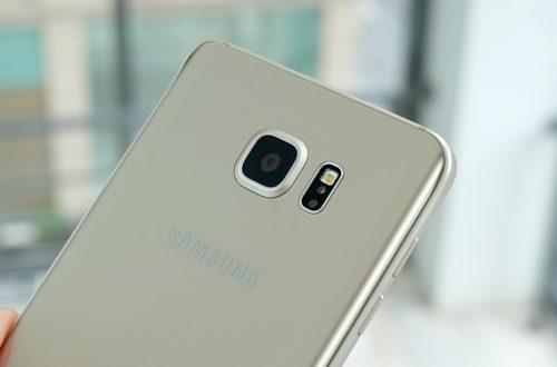 7 thủ thuật cực hay tăng hiệu quả chụp ảnh cho Samsung Galaxy Note 5