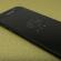 Galaxy A5 2017 tiếp tục lộ nhiều thông số kĩ thuật và tính năng hấp dẫn