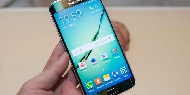 Làm thế nào để tăng tốc độ cho điện thoại Samsung?