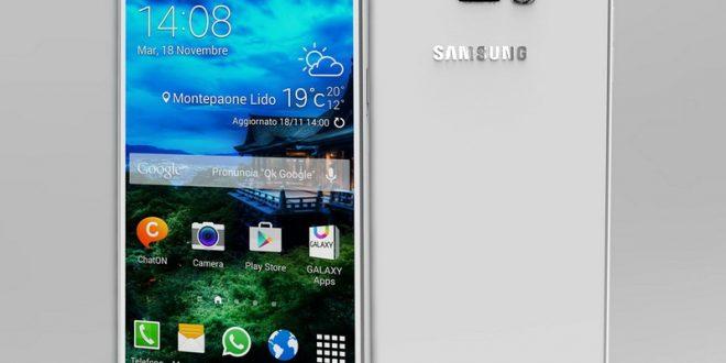 Làm thế nào để khắc phục lỗi không gửi được tin nhắn trên Samsung Galaxy S6?