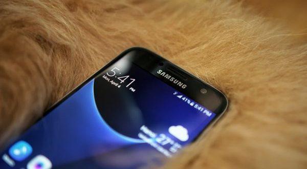 Samsung bị cáo buộc đánh cắp công nghệ sản xuất chip 10nm FinFET của KAIST