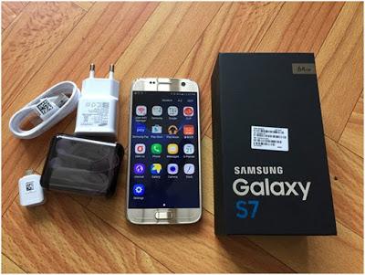 samsung-galaxy-s7-han-cu-1
