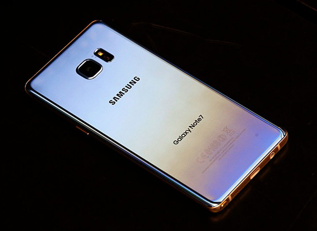 consumer-product-safety-commission-announces-recall-of-samsungs-new-galaxy-note-7-1481538428915
