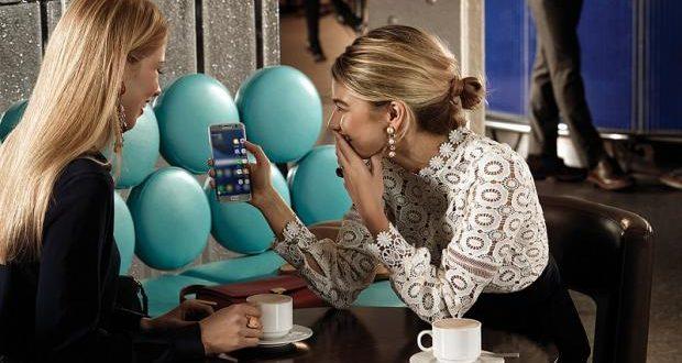 Gần 100% người dùng không biết 3 tính năng này trên Samsung Galaxy S7 Edge