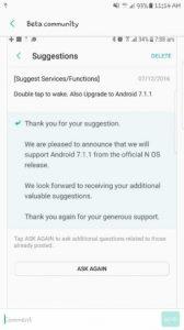 kul_news_samsung-cap-nhat-android-7-1-1
