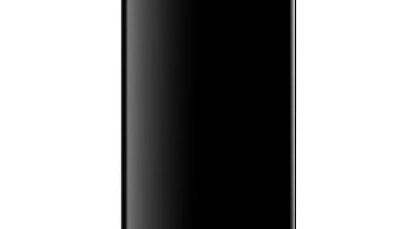 Samsung Galaxy S8 lộ thiết kế màn hình uốn cong 2 cạnh không viền cực ấn tượng tuyên chiến Mi Mix