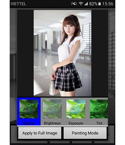 tao-hieu-ung-anh-trang-den-voi-vung-mau-noi-bat-ngay-tren-smartphone_8