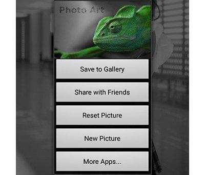 tao-hieu-ung-anh-trang-den-voi-vung-mau-noi-bat-ngay-tren-smartphone_9