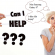 Hơn 90% các cửa hàng điện thoại tại TPHCM đang lừa dối khách hàng!