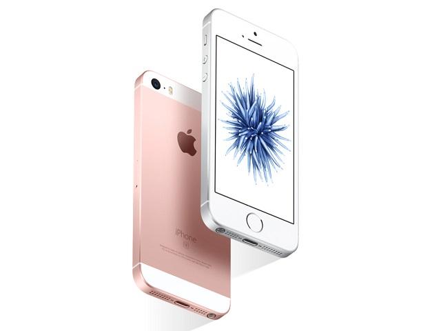 2-iphone-se-man-hinh