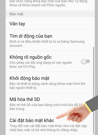 Samsung-Galaxy-J7-Prime-k-nhan-van-tay-5