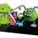Virus: Hiểm họa cho người dùng Samsung Galaxy S6 Edge!