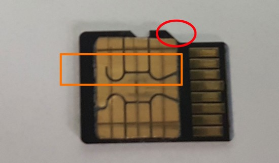 image-1458658957-attach-nano-sim-micro-sd-550x322