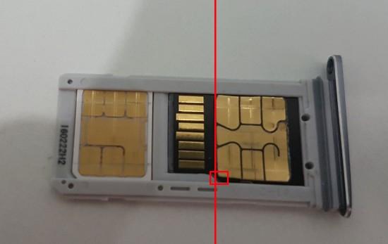image-1458658958-microsd-nano-sim-chip-550x347
