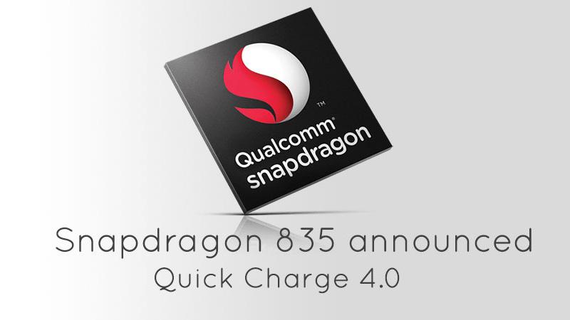 snapdragon-835_800x450