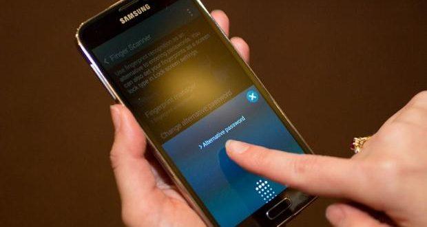 8 điểm mạnh được fan mong chờ nhất trên Samsung Galaxy S8, S8 Edge