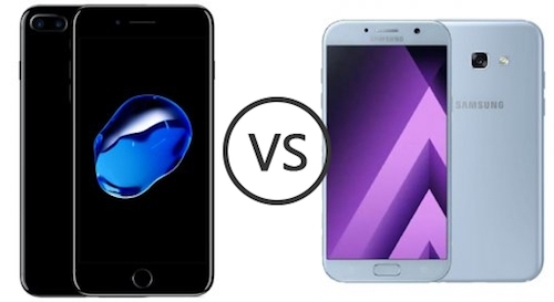 1487855435-148785515272053-apple-iphone-7-plus-2425-vs-samsung-galaxy-a7-2017-2657