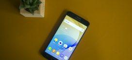 5 Lý do nên mua Samsung Galaxy J7 Prime ngay bây giờ!