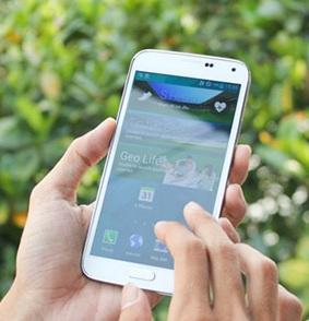 Hơn 80% người dùng không biết 5 dấu hiệu làm Galaxy A8 bị nóng máy