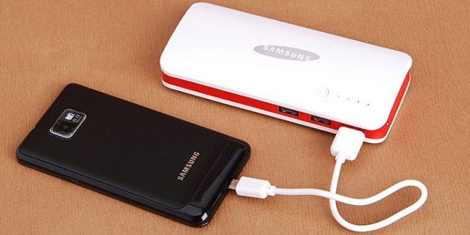 Bạn đang rút ngắn tuổi thọ pin sạc dự phòng Samsung mà không hay biết
