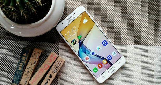 Nếu không xóa ngay và luôn 5 ứng dụng này Samsung Galaxy J7 Prime sẽ chết yểu!