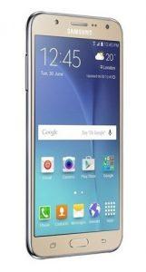 708-samsung-j3-galaxy-j320-8-gb-gold-dist-cep-telefonu_207089